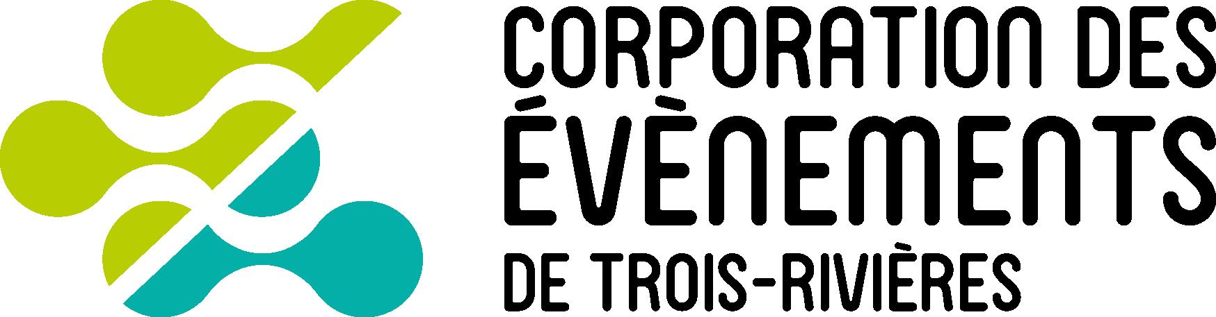 Corporation des Événements de Trois-Rivières