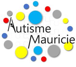 Autisme Mauricie