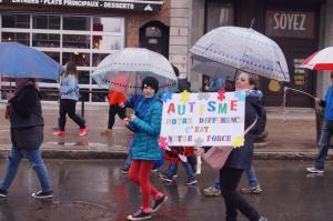 Marche-autisme-2018-90