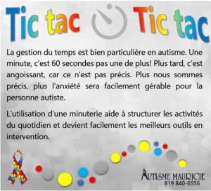 3 tic tac