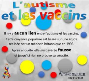 97 Vaccin
